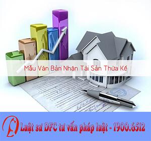 Thủ tục lập di chúc tài sản cho Việt Kiều