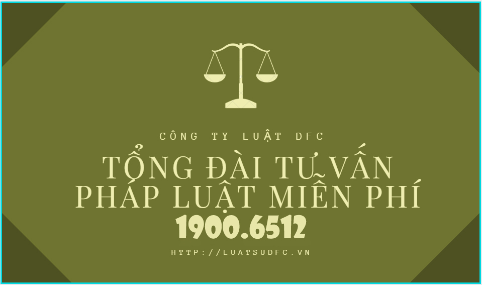 Luật sư tư vấn luật hình sự - Tội khiêu dâm - 19006512