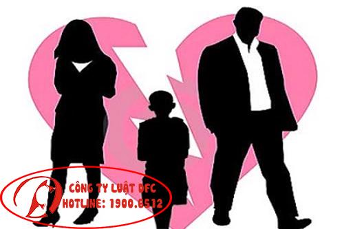Tư vấn tranh chấp quyền nuôi con trên 7 tuổi sau khi ly hôn