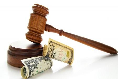 Tư vấn án phí ly hôn - 19006512