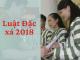luat-dac-xa-2018