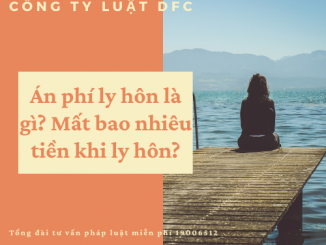 an-phi-ly-hon