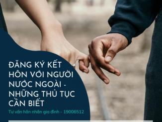 dang-ky-ket-hon-voi-nguoi-nuoc-ngoai